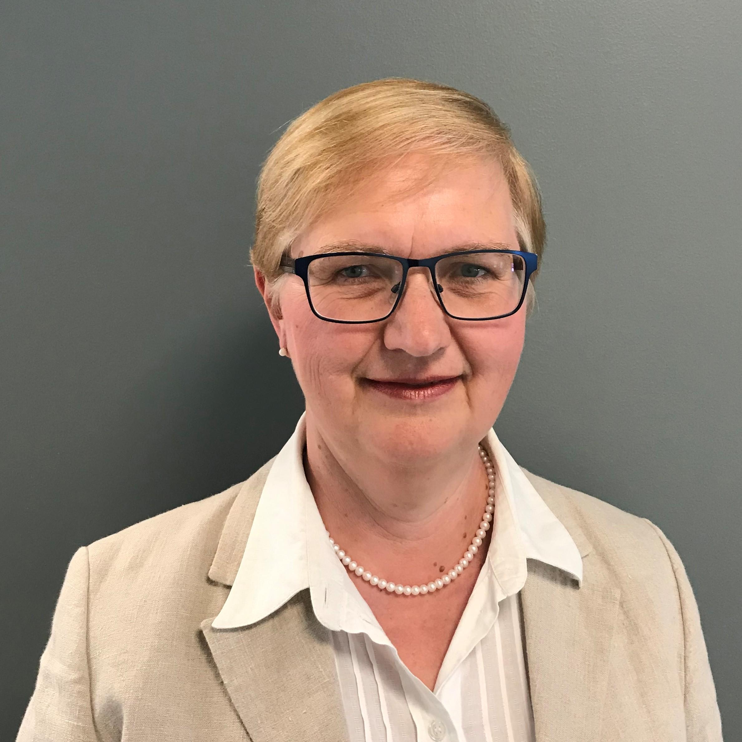 Lena Ramnemark