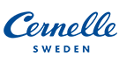 Cernelle Logo